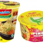 What-Indomie-Supreme-Noodles-Have-In-Common-1