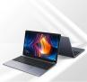 HeroBook Pro 14.1 inch DDR4 8GB 256GB SSD Windows 10 Laptop