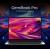GemiBook Pro 14 inch 2K Screen Laptop/Notebook