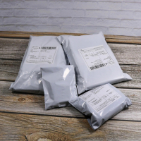 Poly Mailer Self Sealing Plastic Shipping Mailing Bags