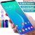 Mate33 Pro Smartphone 512M+4GGB 5.8 Inch Screen Face/Fingerprint Unlocked Dual SIM Mobile Phones