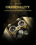 Brand New Men's Military Style Oulm Quartz Luxury Gold Waterproof Wristwatch 2020 Edition