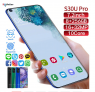 S30U PRO 7.2″ Android 10 Face/Finger unlocking Ultrabook 8 + 256G
