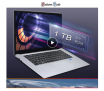 UltraBook Laptop 15.6 inch with fast 8G RAM