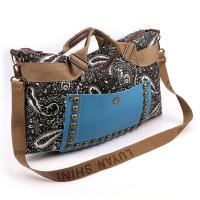 Women Vintage Handbag Shoulder Bags